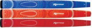 Karma Dual Touch Midsize Putter Grips