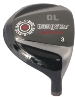 Bang Bangster Fairway Wood